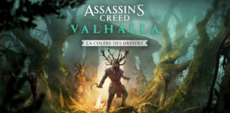 Assassin's-Creed-Valhalla-_keyart_DRUIDS_201020_6pm_CEST_FR