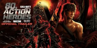 Call of Duty Black Ops Cold War -Season-Three