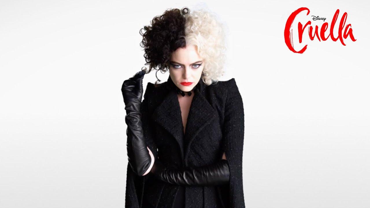 Cruella : une nouvelle featurette pour le film Live Action
