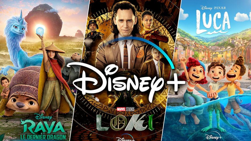 Disney-Plus-juin-2021