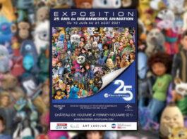Exposition-25-ans-de-DreamWorks-Animation-au-Château-de-Voltaire