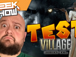 Geek-Show-Resident-Evil-8