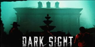 Hunt: Showdown I Dark Sight