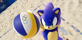 Jeux-Olympiques-de-Tokyo-2020---Le-jeu-vidéo-Officiel
