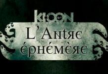 Ki-oon---L'antre-éphémère 01