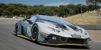 Lamborghini-eSports---The-Real-Race---Laguna-Seca-1