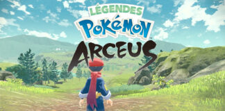 Légendes-Pokémon---Arceus