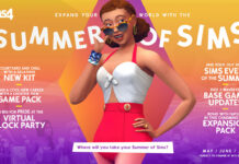 Les-Sims+-+Summer+of+Sims