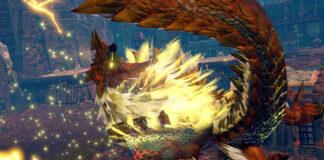 Monster-Hunter-Rise-Apex-Zinogre-01-11950260ae56c2597345.94859127