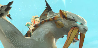 Monster-Hunter-Stories-2--Wings-of-Ruin_Barrioth-11950260ae5646560681.62615811