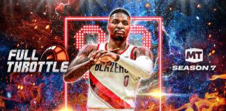 NBA-2K21-01