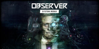 Observer--System-Redux