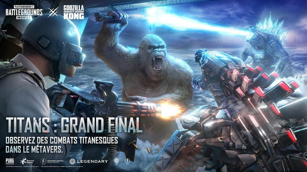 PUBG-MOBILE-GODZILLA-VS.-KONG-Titans-Last-Stand-FR