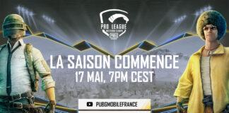 PUBG-MOBILE-Pro-League-Western-Europe-Season-1