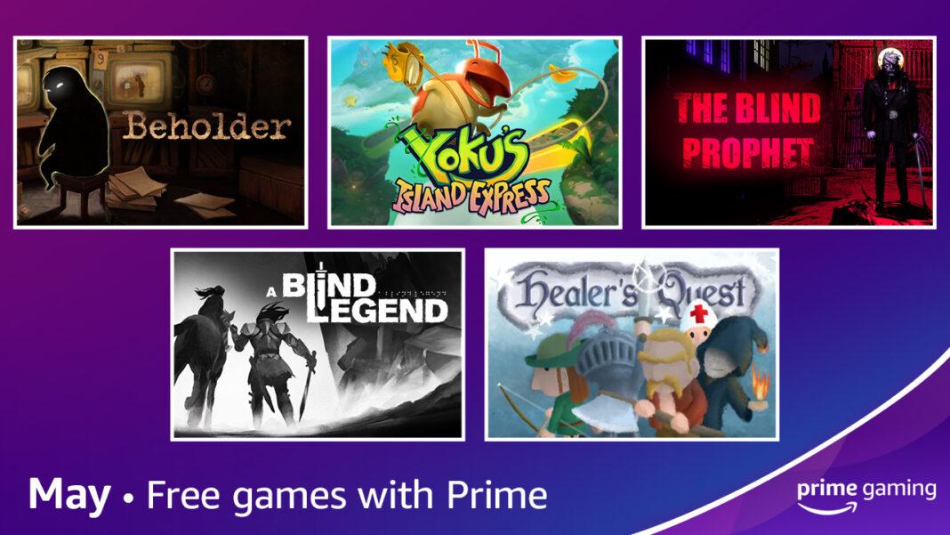 Prime Gaming_FGWP_May21