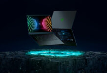 Razer_Blade_Key_Visual