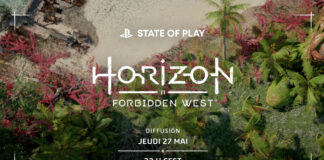 State-of-Play-Horizon-Forbidden-West