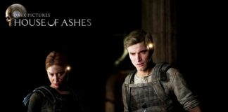 The Dark Pictures Anthology - House_of_Ashes