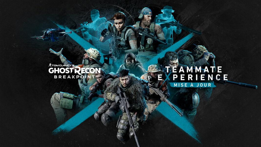 Tom-Clancy's-Ghost-Recon-Breakpoint_KEYART_TU400_210518_6PMCET_FR-25102260a3da5e617089.87585708