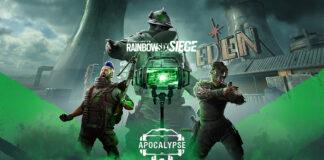 Tom-Clancy's-Rainbow-Six-Siege_MTX_Y6S1_IMG_Apocalypse_Keyart_Siege_1920X1080-251022608c20fbe7dfb0.83575423