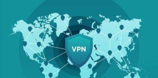 VPN map-4636843_1280