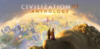 Civilization® VI Anthology