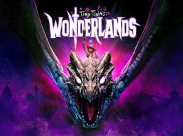 2K_Tiny-Tina's-Wonderlands_Key-Art