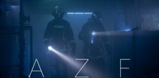 AZF: au coeur du chaos