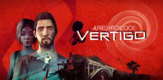 Alfred-Hitchcock---Vertigo-02