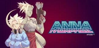 AnnaMorphoz