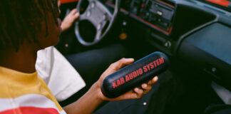 Beats-by-Dre-KAR-AUDIO-SYSTEM-01