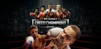 Big-Rumble-Boxing--Creed-Champions