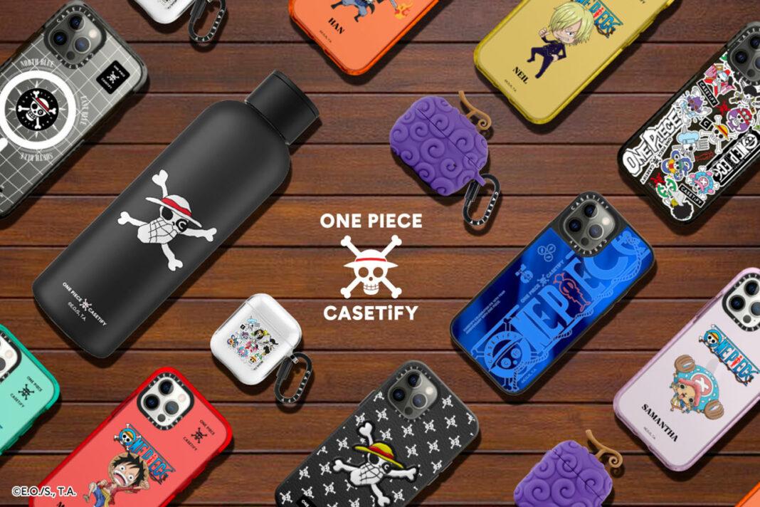 CASETIFY-X-ONE-PIECE_à-partir-de-45€(1)