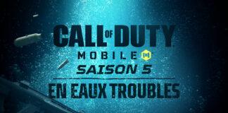Call-of-Duty--Mobile-Saison-5