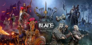 Conqueror's-Blade