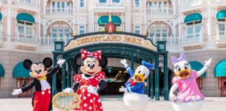Disneyland-Paris-Reopening