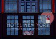 Disney's-Hotel-New-York---The-Art-of-Marvel_6448-R