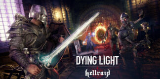 Dying-Light---Hellraid