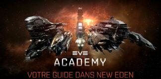 EVE-Academy
