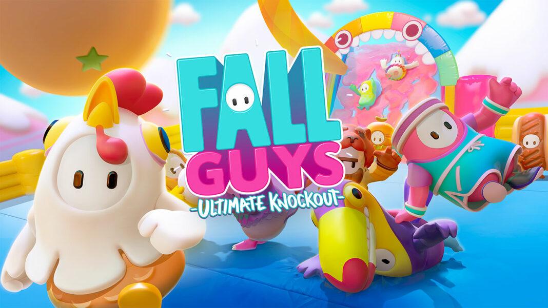 Fall-Guys---Key-Art_Thumb