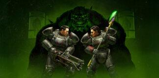 Fallout-76-Steel-Reign-BNET_1920x1080-11911260c36a4bf383e5.25431143