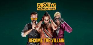 Far-Cry-6-Season-Pass