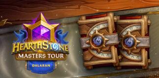 Hearthstone-Masters-Tour-Dalaran
