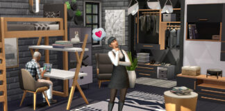 Les-Sims-4-Décoration-d'intérieur