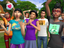 Les-Sims-4_SESSION_SCREENS_04_002
