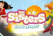 Les-Sisters---Show-devant
