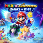 Mario-+-The-Lapins-Crétins-Sparks-of-Hope