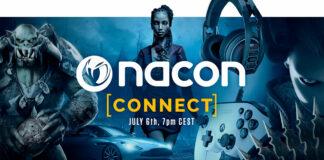 NACON-CONNECT-2021