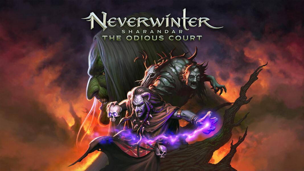Neverwinter--Sharandar---Épisode-3---La-Cour-odieuse