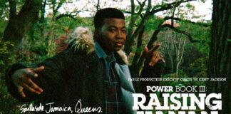 Power-Book-III--Raising-Kanan